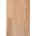 "White Oak 3/4"" x 5"" Select Grade Flooring"