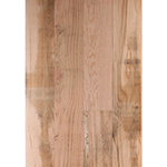 "Antique Oak 3/4"" Flooring"