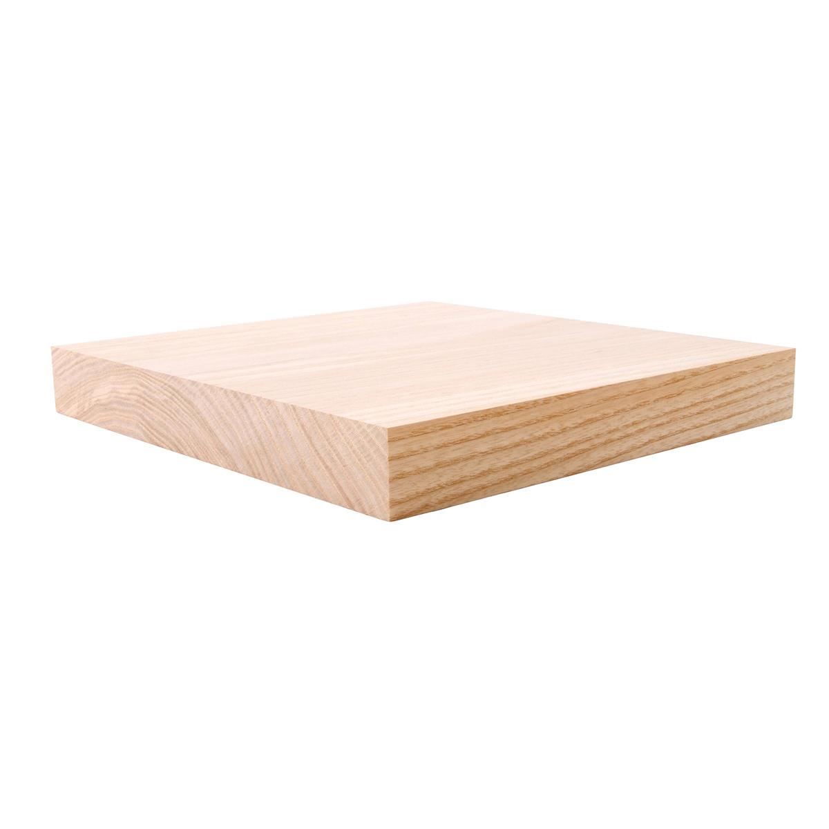 Rough Sawn Vs Surfaced Lumber