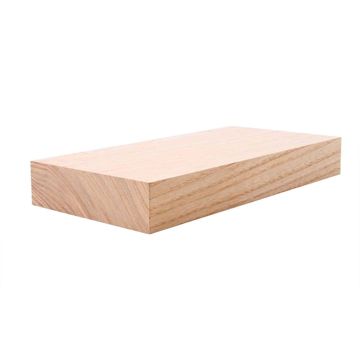 2x6 1 1 2 x 5 1 2 ash s4s lumber boards flat stock for What is a 2x6