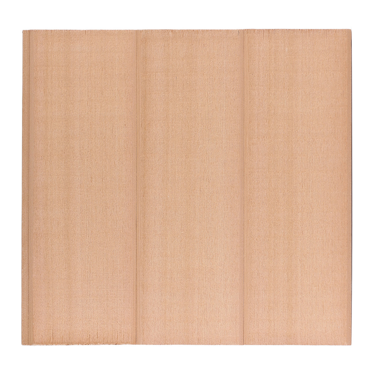 11 16 Quot X 5 Quot Face Clear Western Red Cedar Tongue Amp Groove