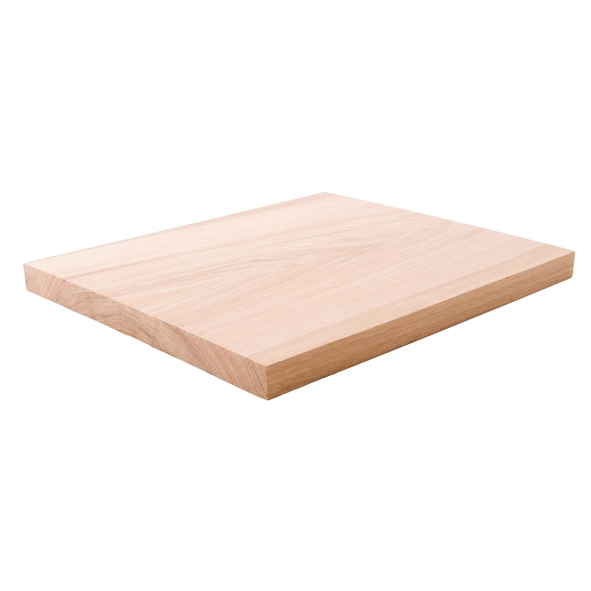 HICKORY boards lumber 1//4 X11 X 12 surface 4 sides 12 BY WOODNSHO
