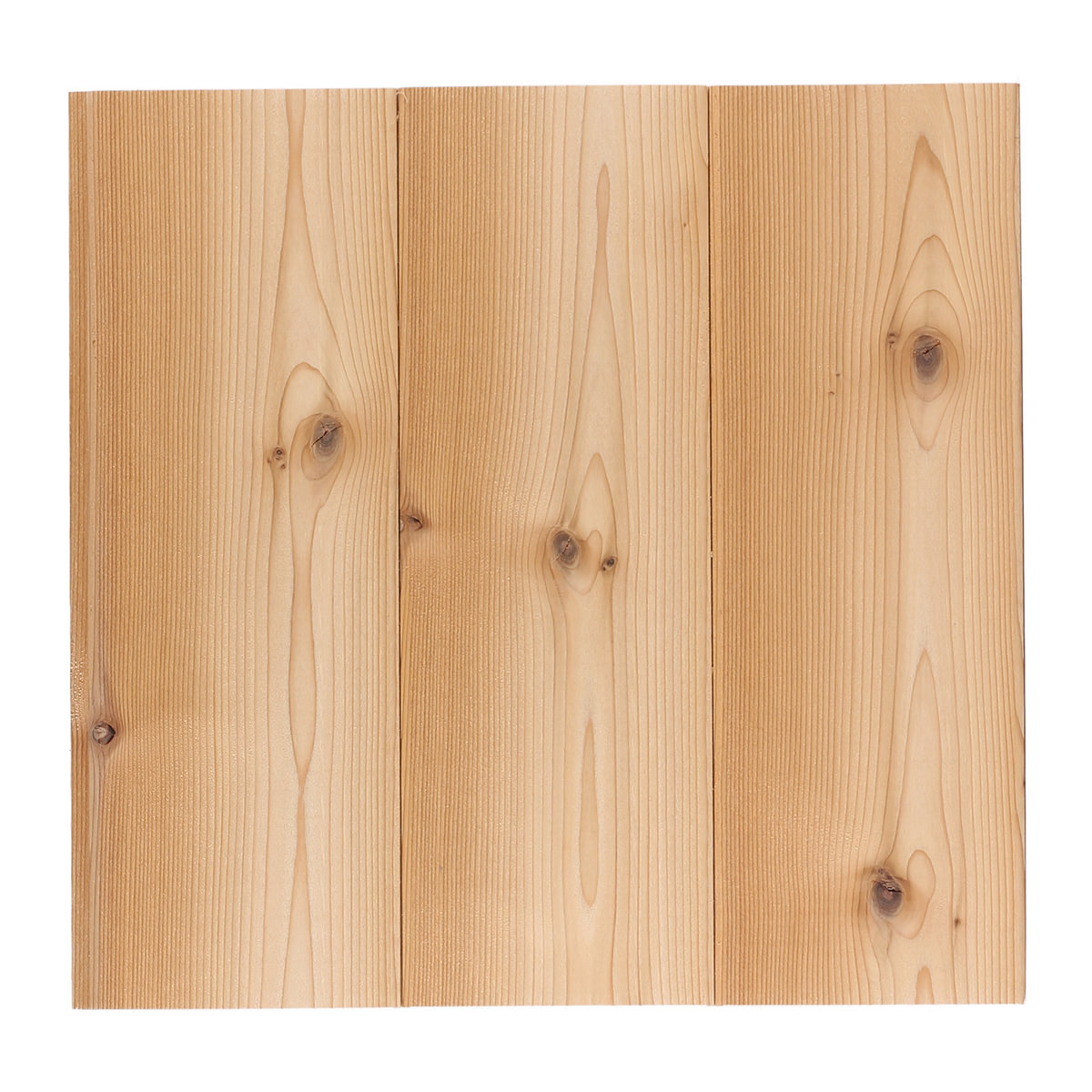 red knotty pine paneling pictures to pin on pinterest