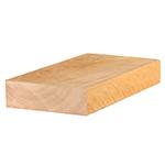 Select Tight Knot (STK) Western Red Cedar
