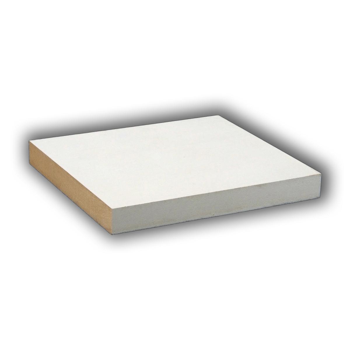 11 16 x 5 1 2 mdf board 1x6