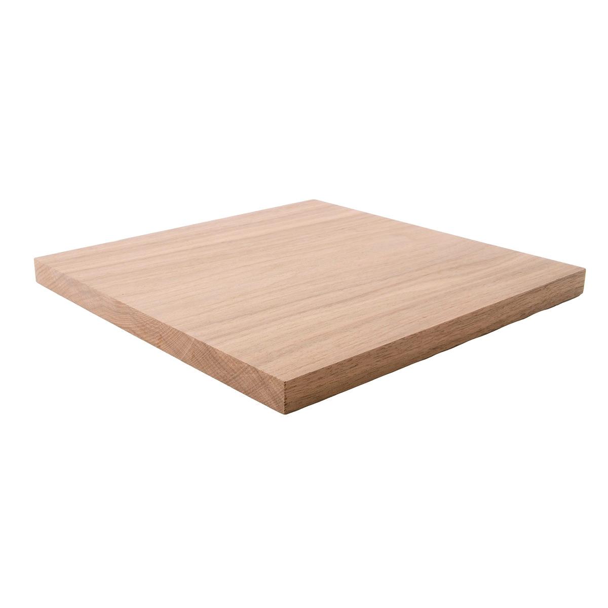 1 12 Select Pine