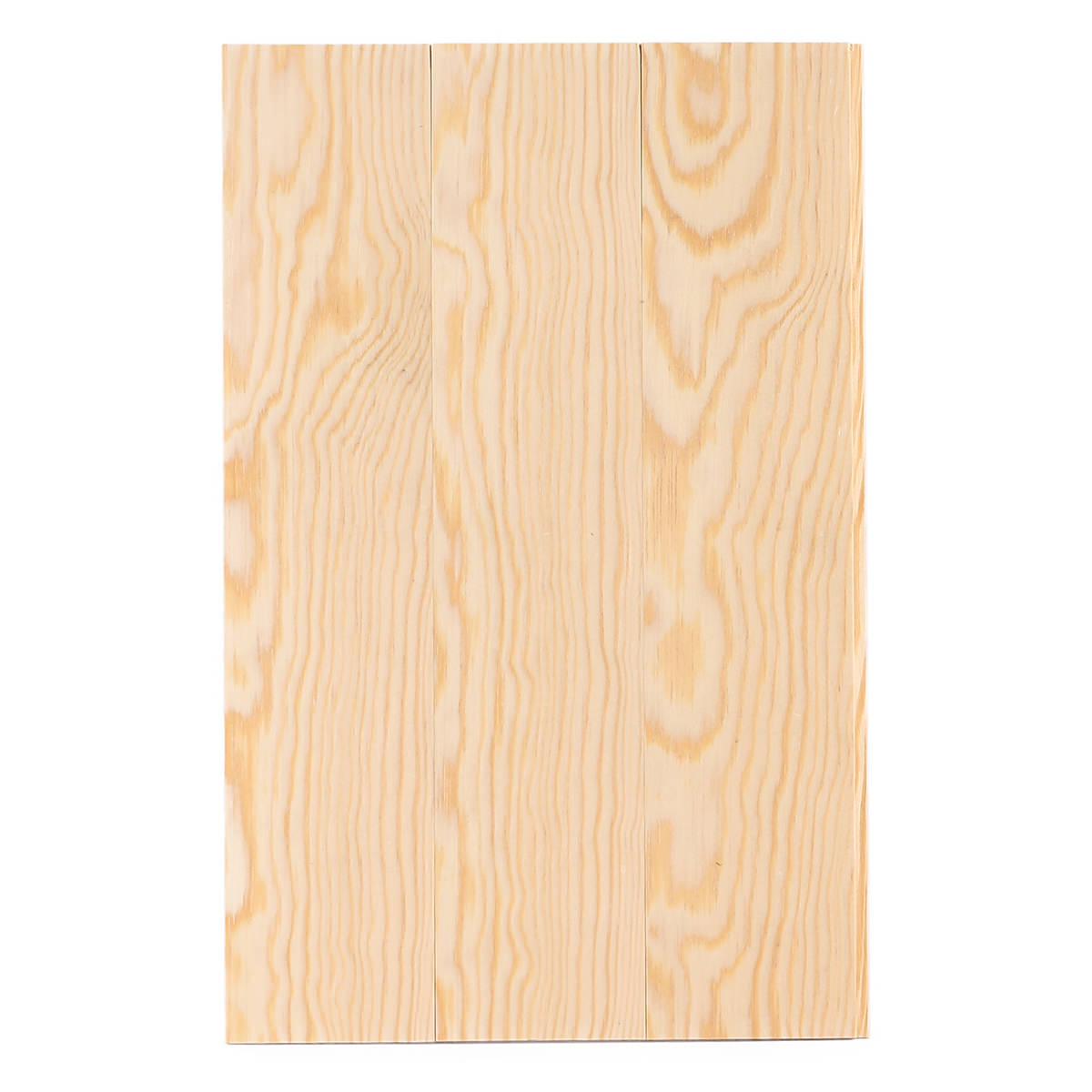 3 4 X 3 1 8 Kiln Dried Yellow Pine Clear Porch Flooring