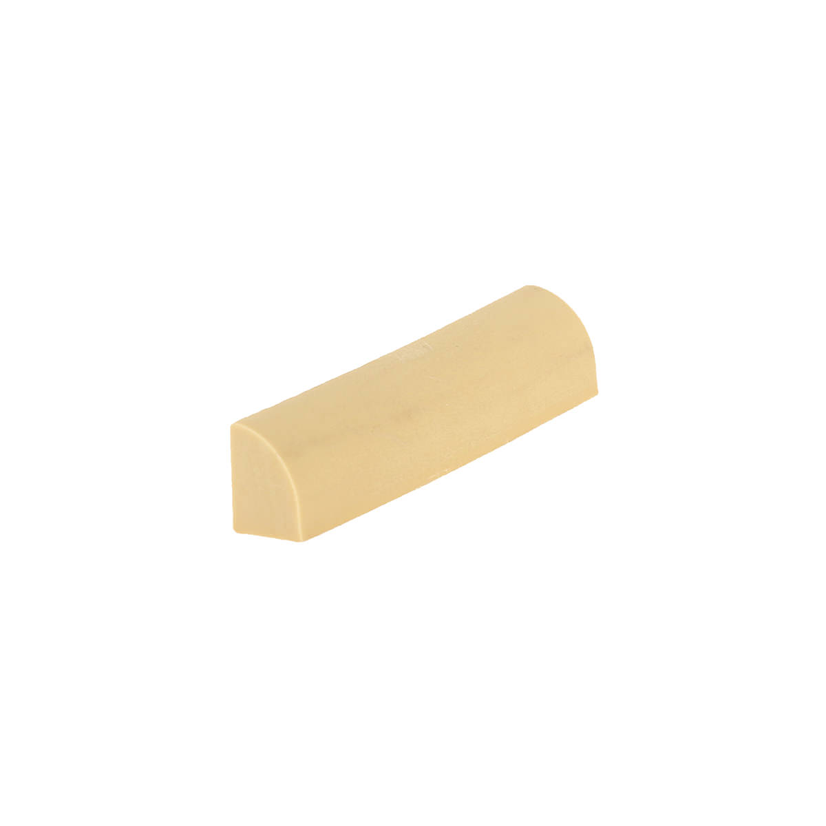 1 2 Quot X 3 4 Quot Poplar Flex Trim Shoe Moulding B001 Flex Pop