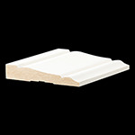 MDF Primed Casing MD351M