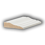 MDF Primed Casing MD361M