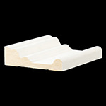 MDF Primed Casing MD523M
