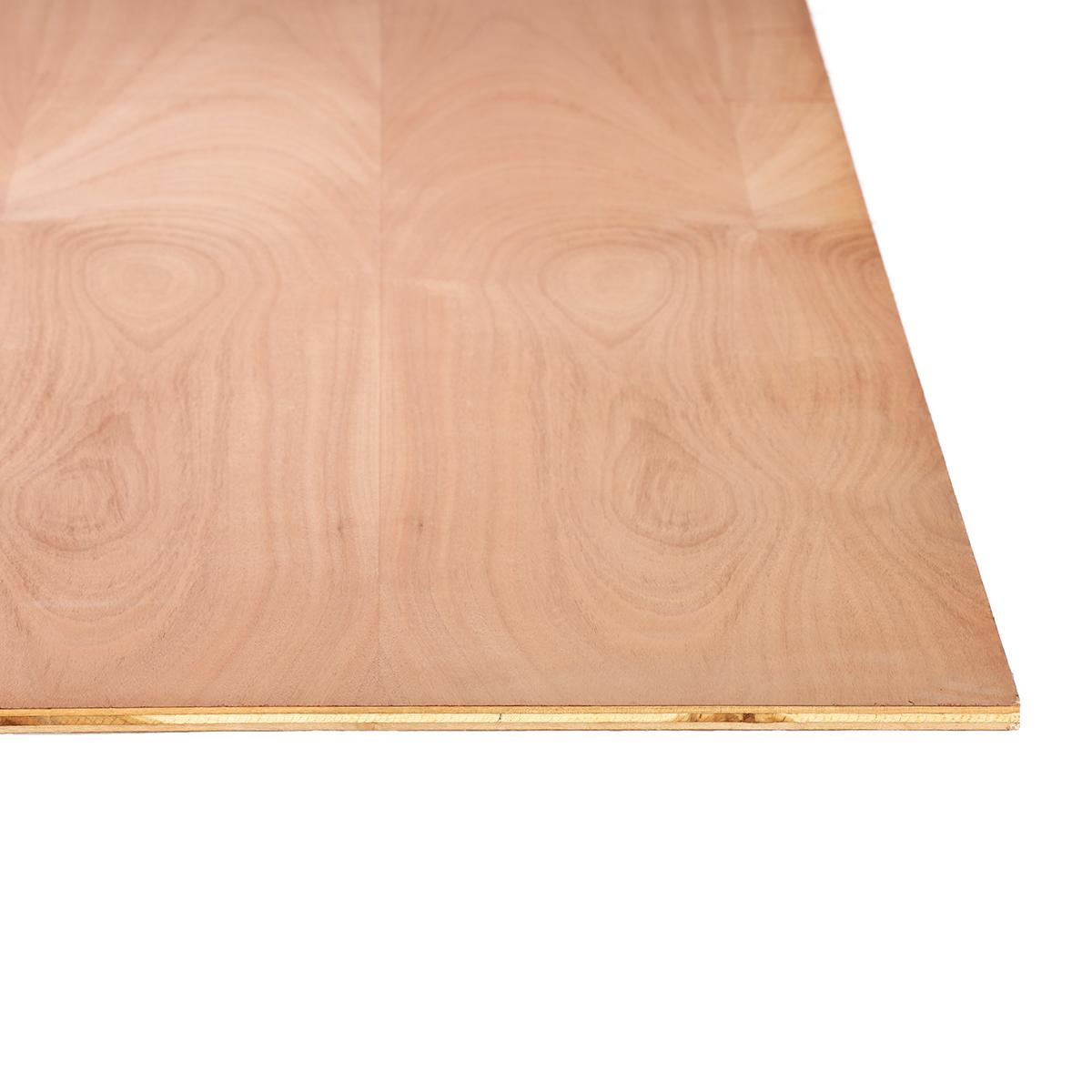 1  2 u0026quot  african mahogany 4 u0026 39 x8 u0026 39  plywood g2s