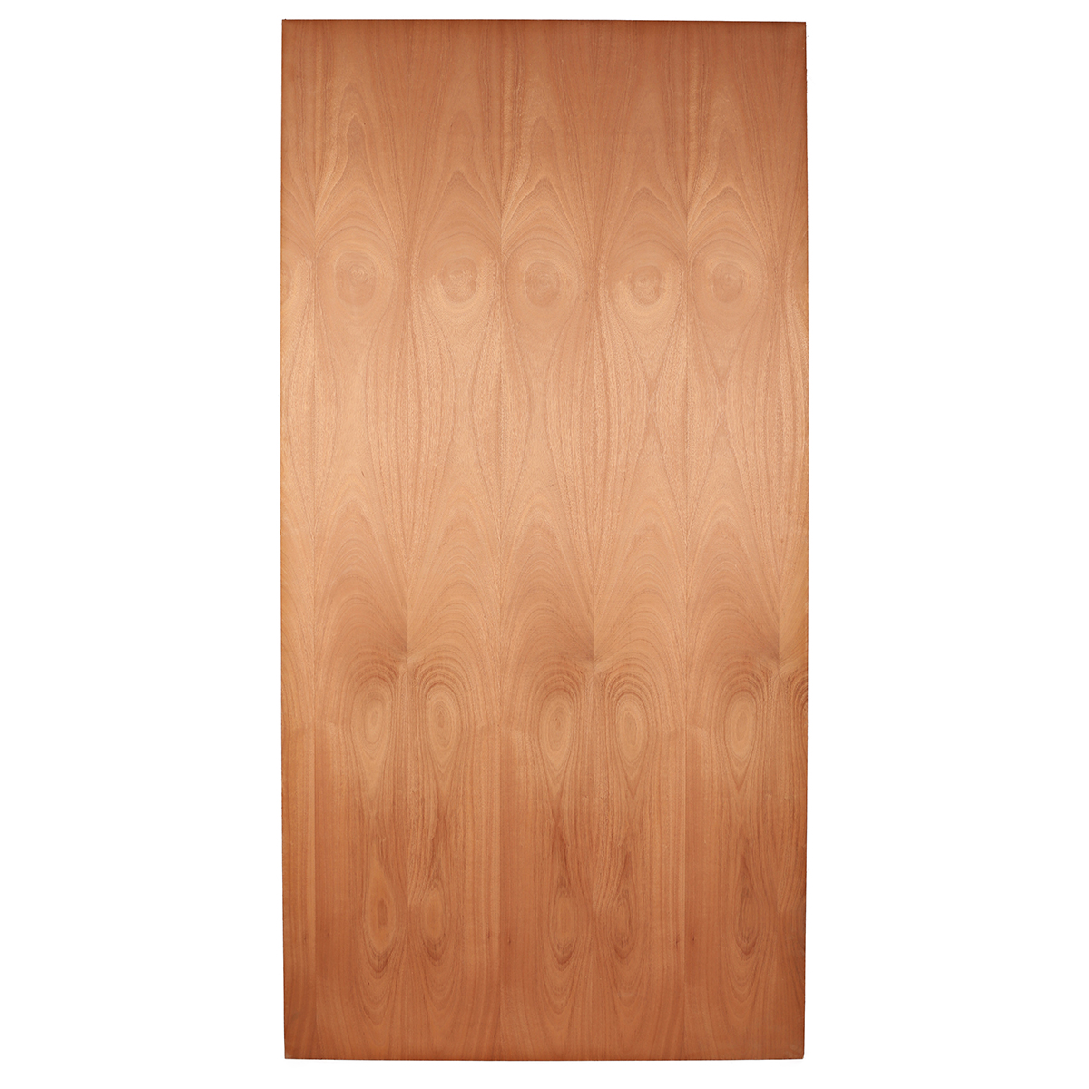 Quot african mahogany x plywood g s