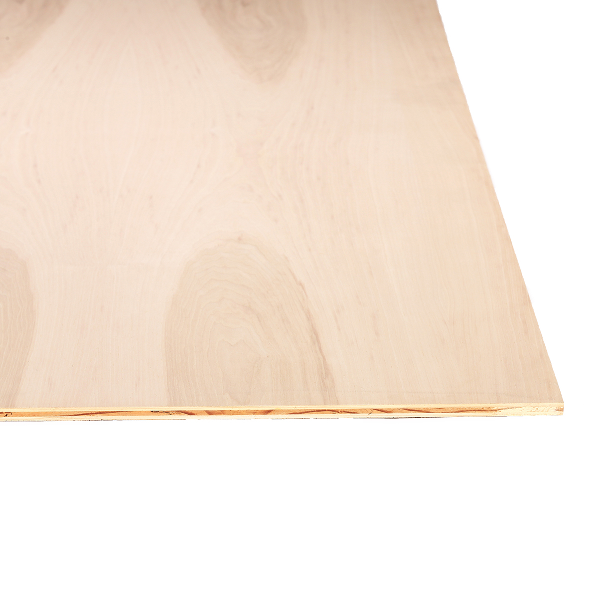 1 2 Hickory 4 39 X8 39 Plywood G2s Made In Usa