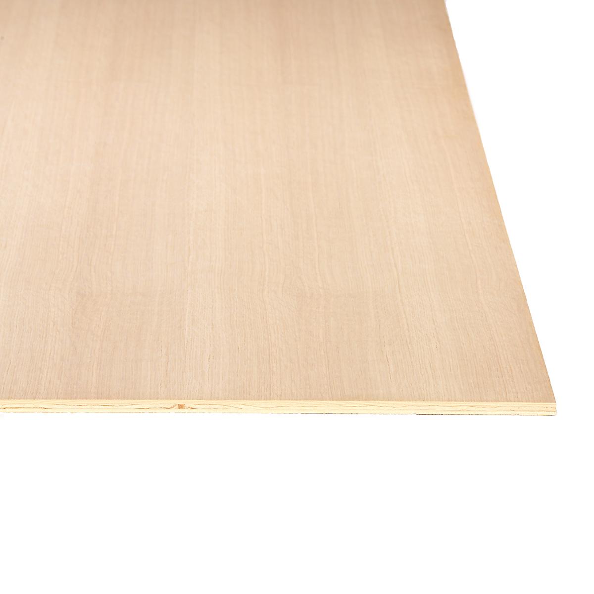 cabinet grade plywood suppliers nj. Black Bedroom Furniture Sets. Home Design Ideas