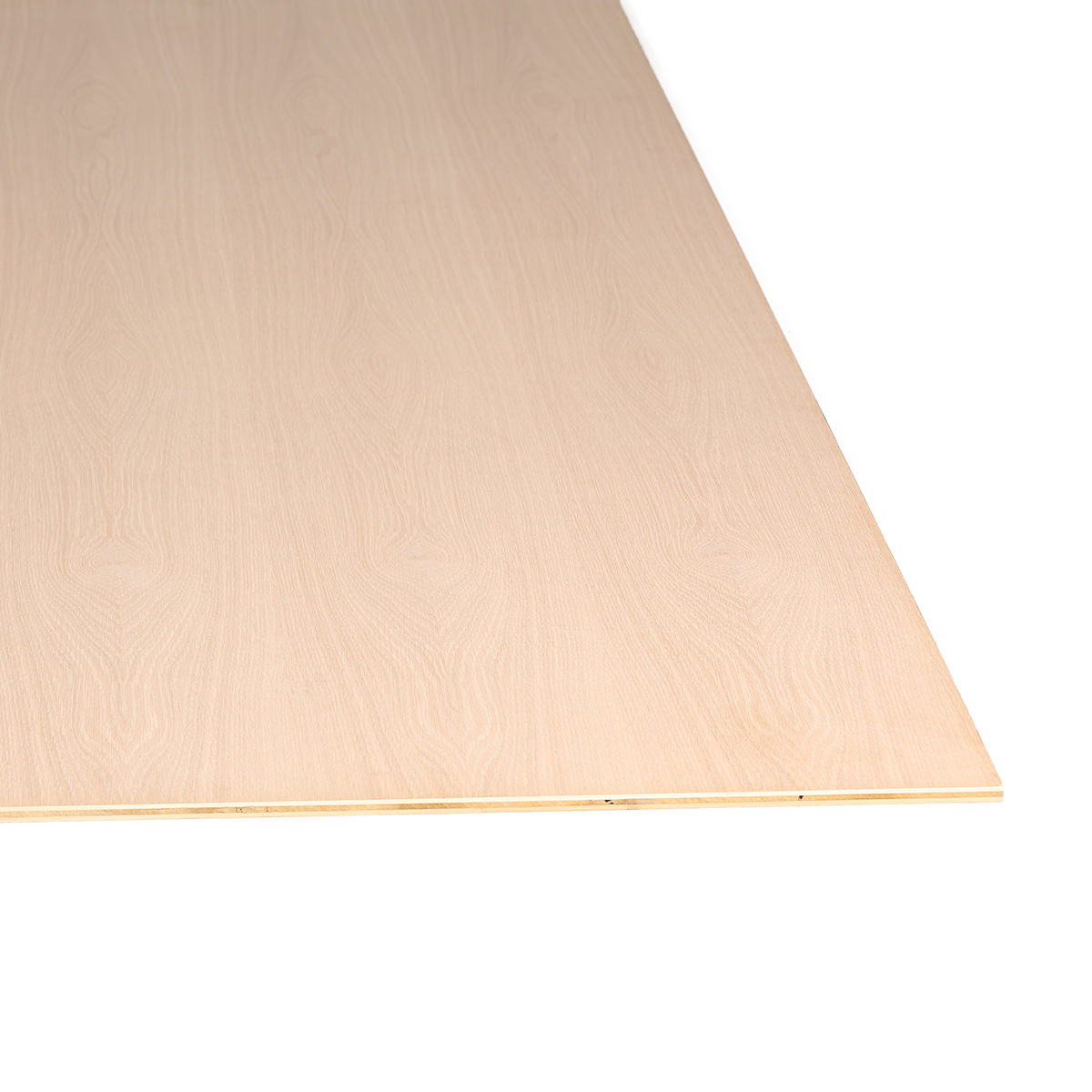 1 2 White Oak 4 39 X8 39 Plywood G2s Made In Usa