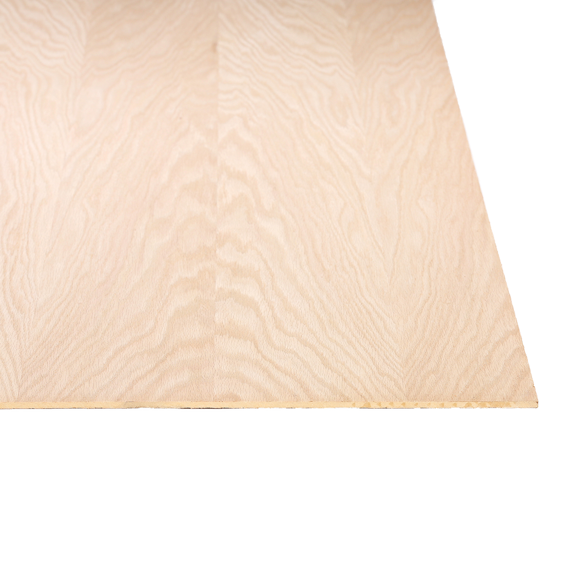 Red Oak Cabinet Grade Plywood (MDF core 48 1/2 x 96 1/2 sheet  #A46327 1200x1200