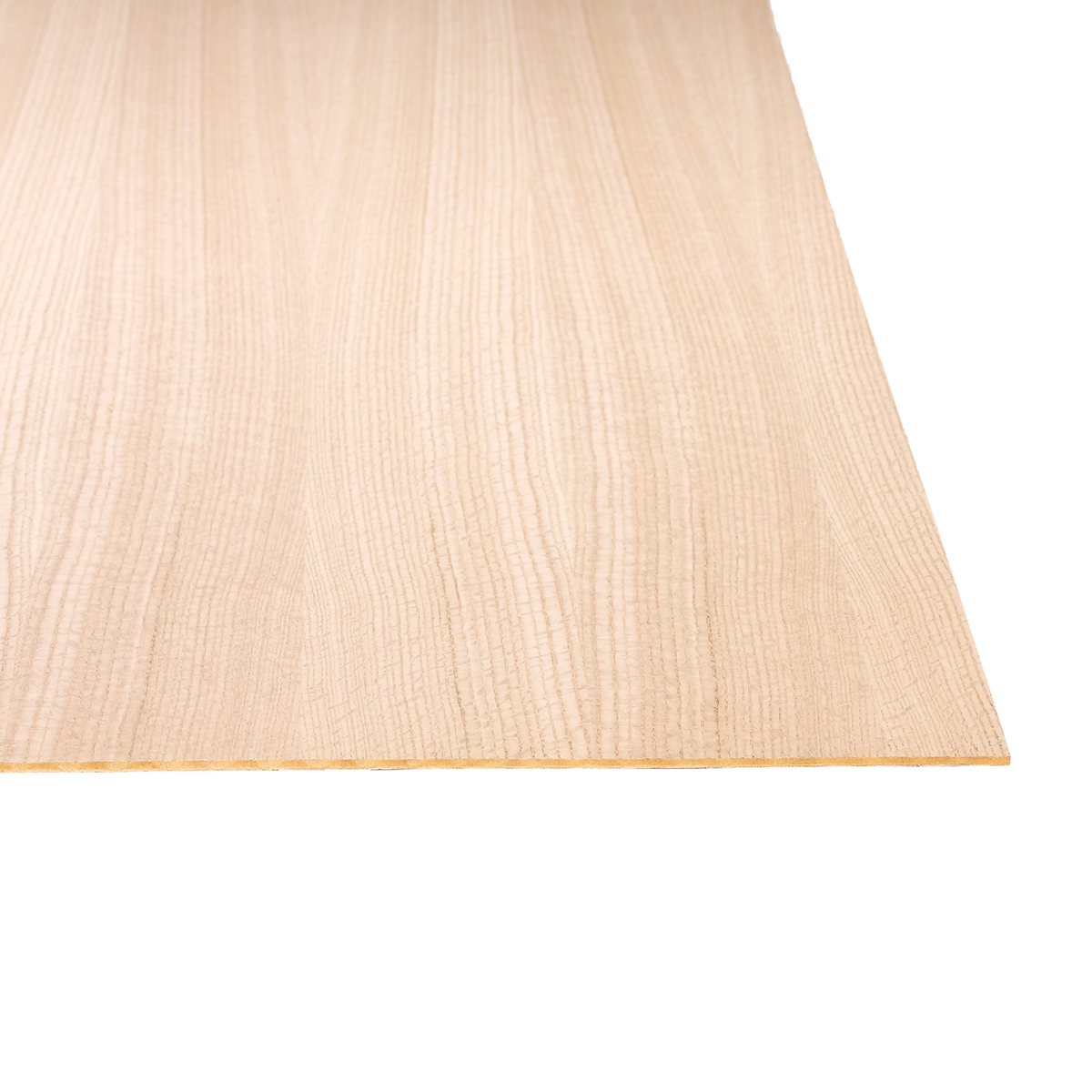 Quarter Sawn Red Oak 4'x8' Plywood G2S Made in USA #AE6B1D 1200x1200