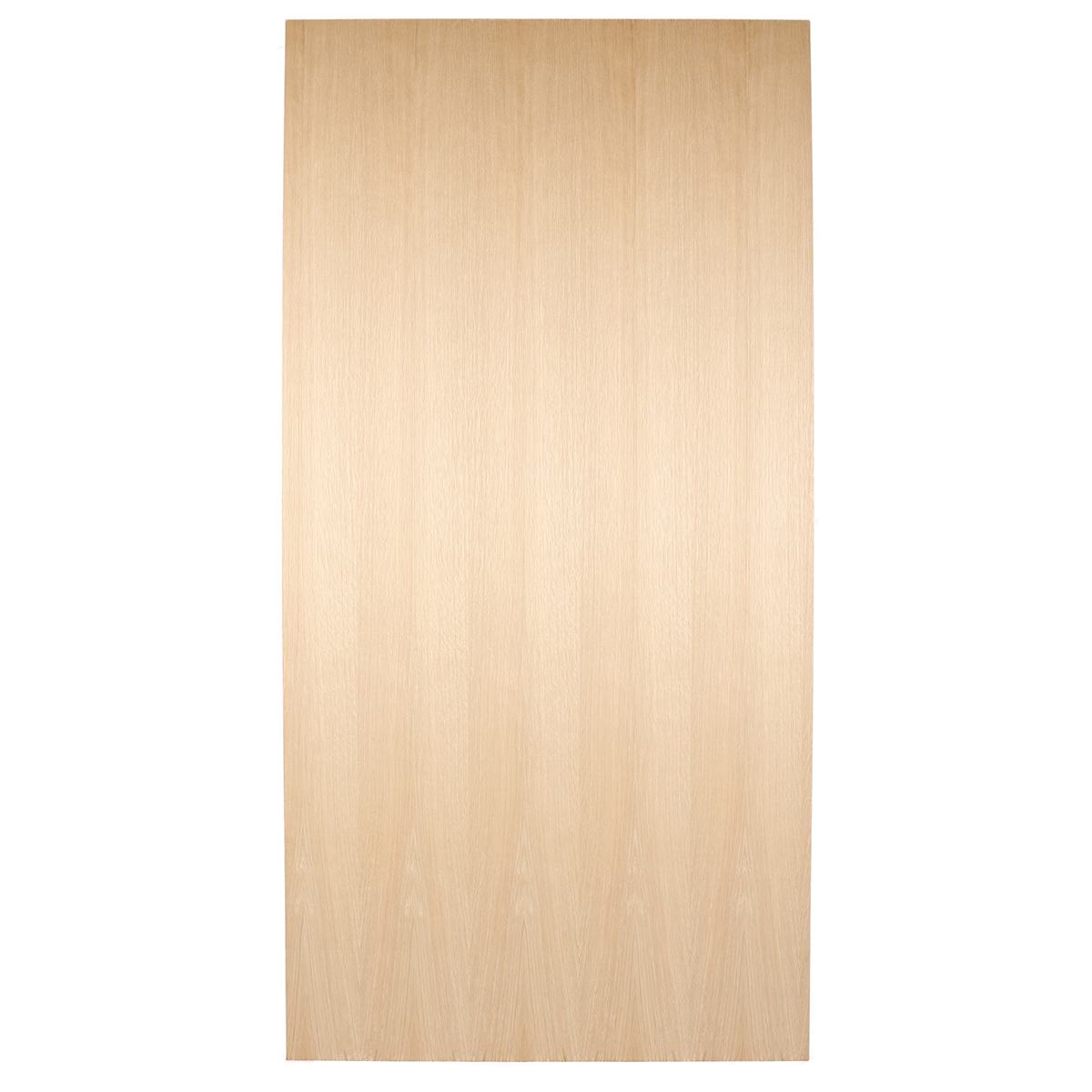 Quot quarter sawn white oak x plywood g s made in usa