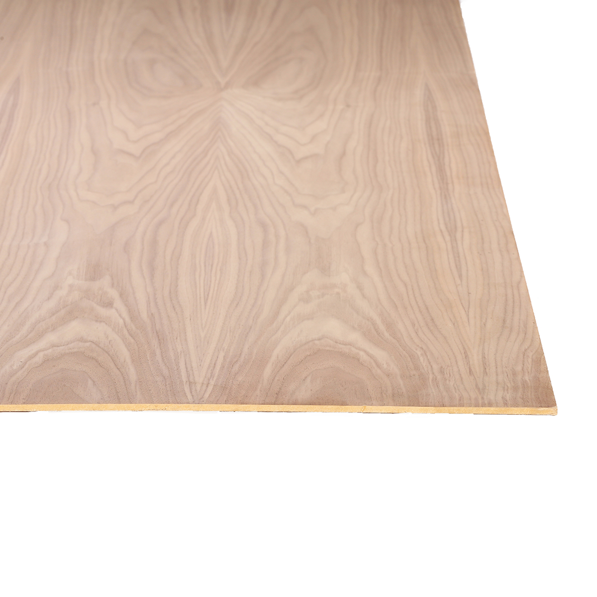 Cabinet plywood grades cabinets matttroy
