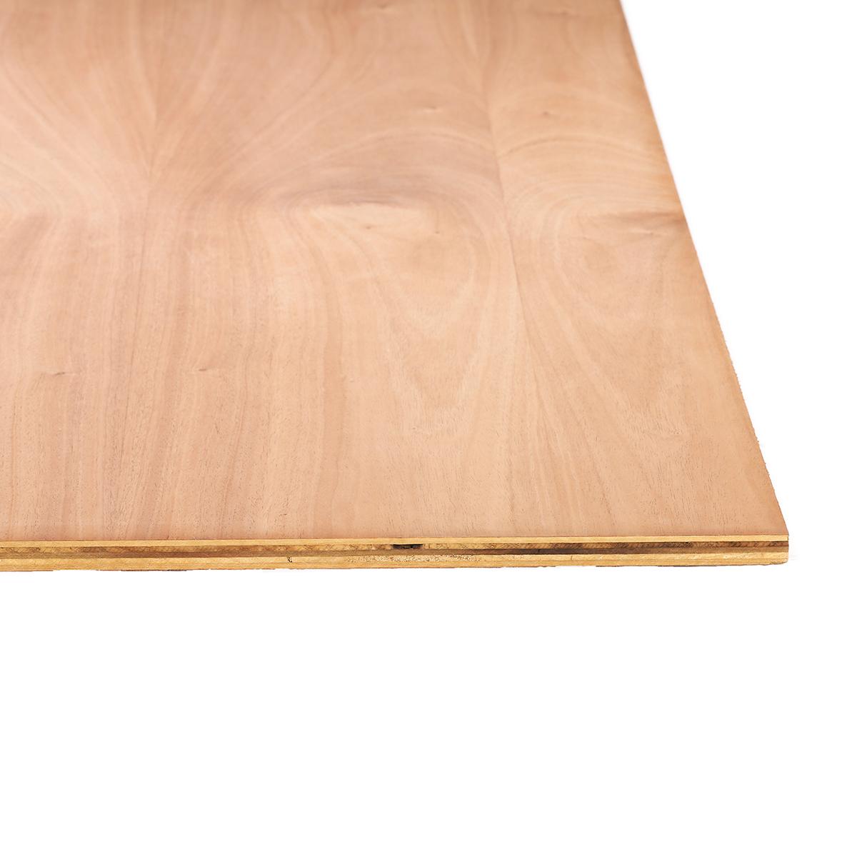 prefinished cabinet grade plywood cabinets matttroy. Black Bedroom Furniture Sets. Home Design Ideas
