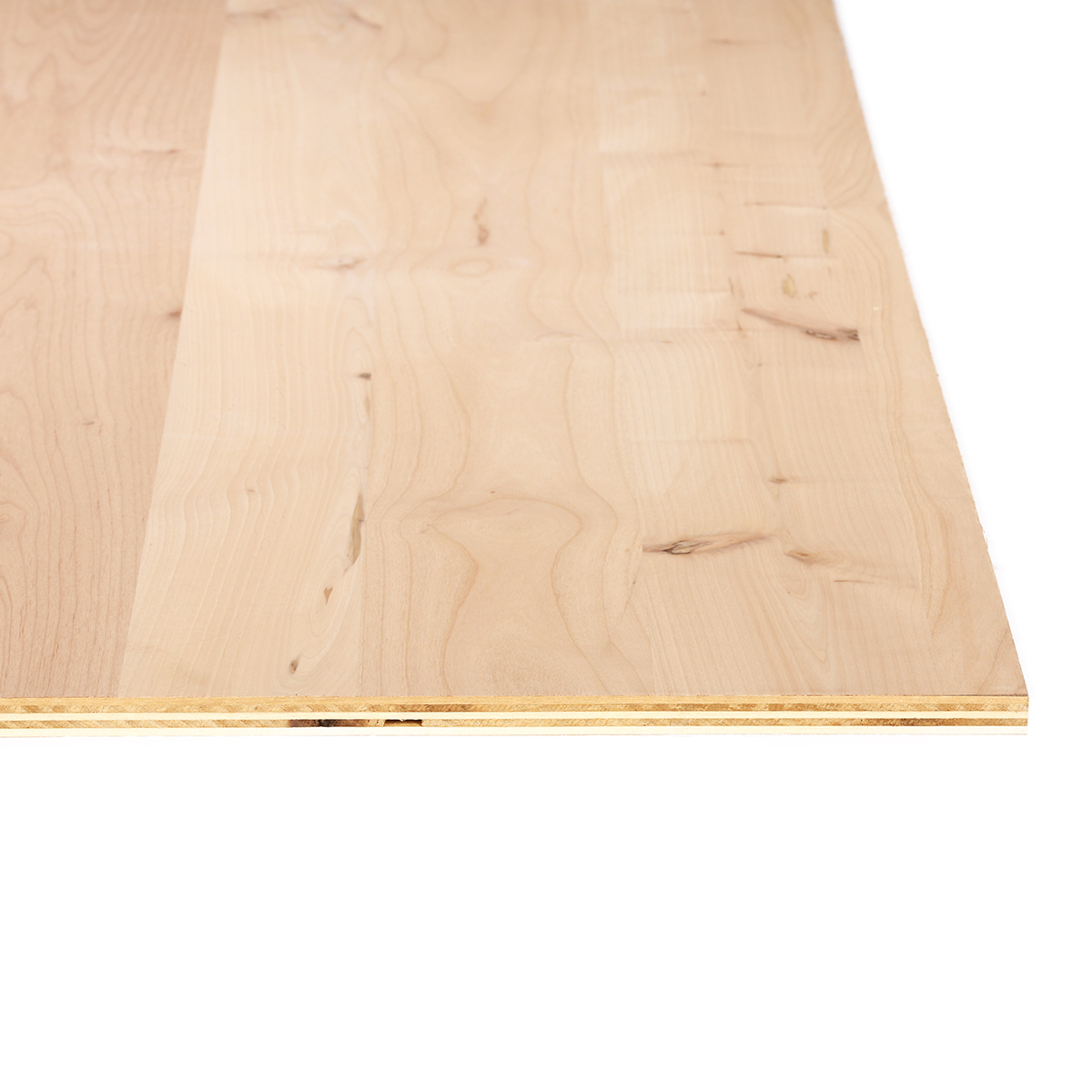 Quot select alder x plywood g s made in usa