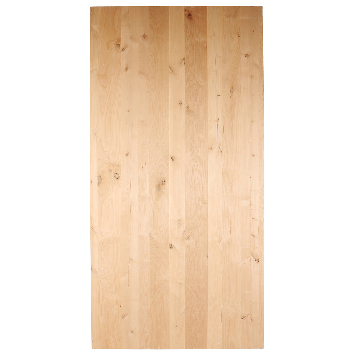 Quot knotty alder x plywood g s made in usa