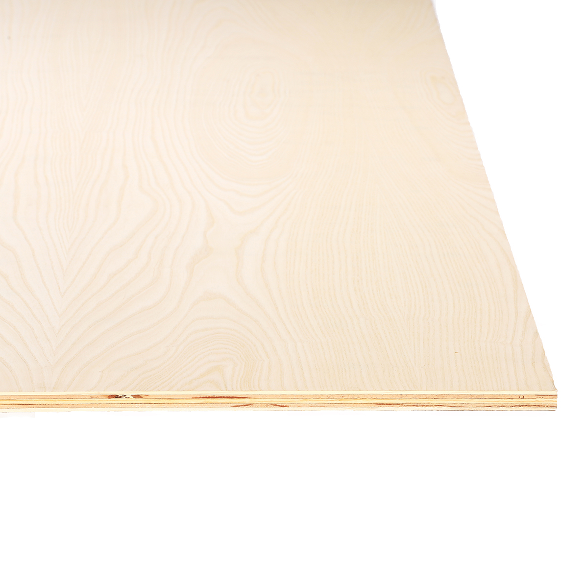 Quot ash x plywood g s made in usa