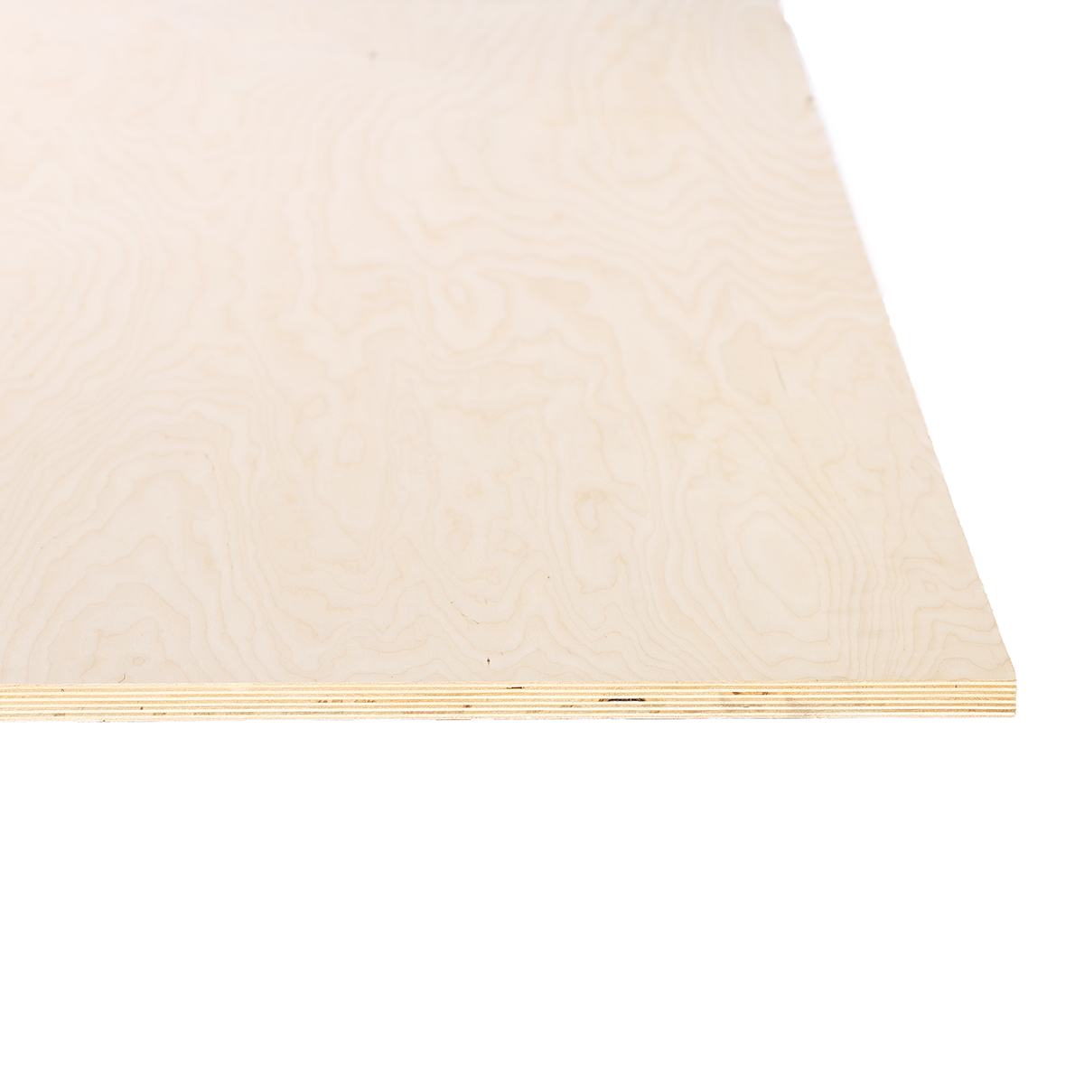 Quot baltic birch plywood
