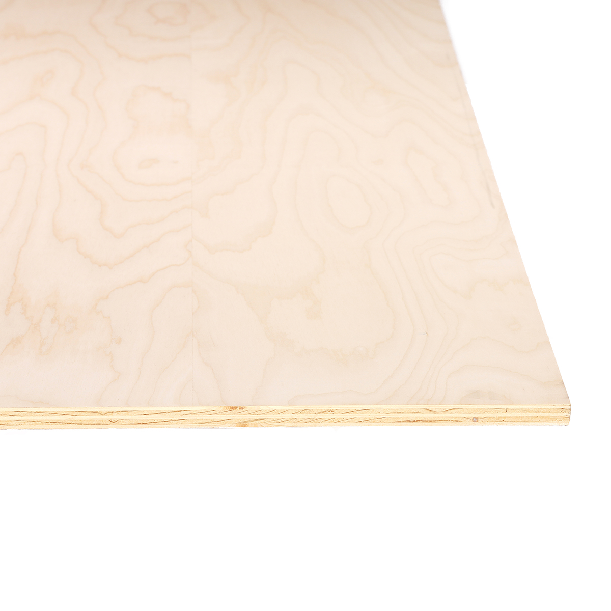 3 4 birch 4 x8 plywood g2s made in usa rh bairdbrothers com where to buy cabinet grade plywood in florida where to buy cabinet grade plywood in canada