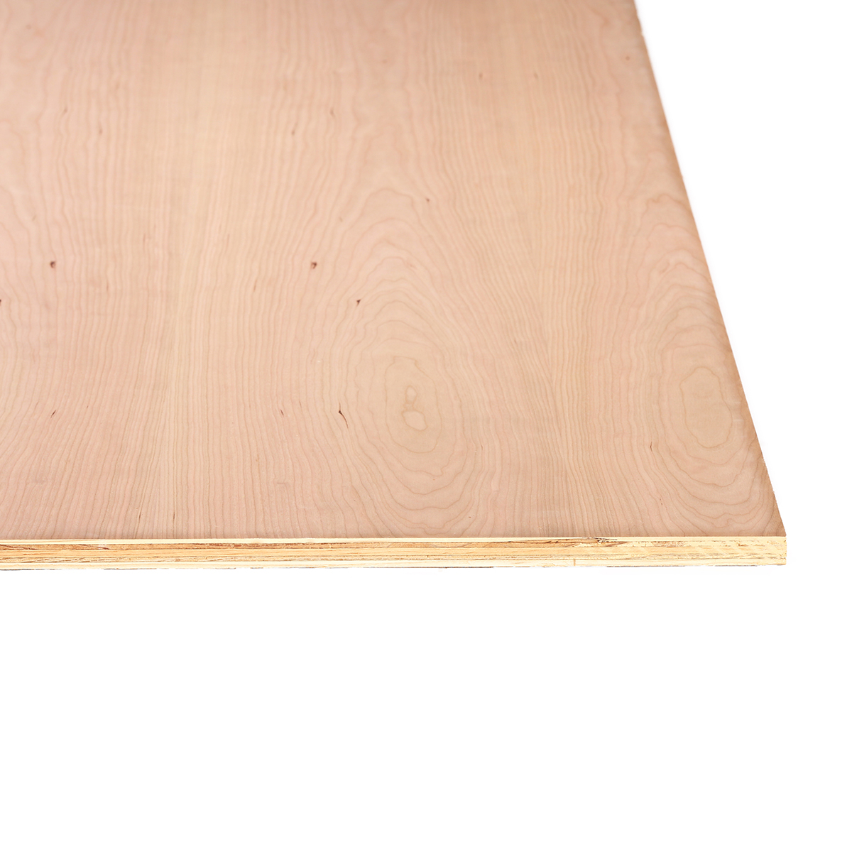 What is cabinet grade plywood images