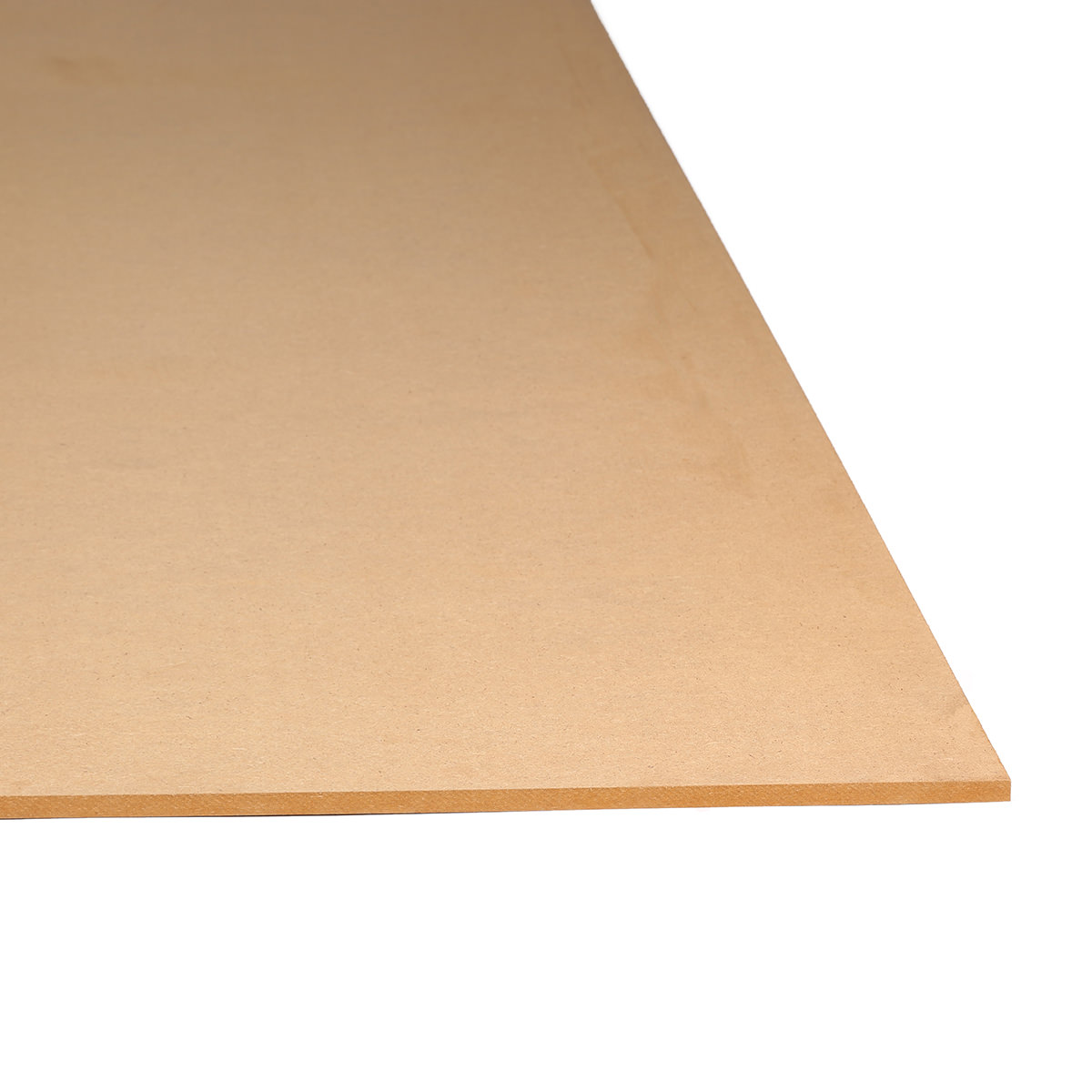 Medium Density Flooring ~ Quot exterior grade mdf medium density overlay mdo panel