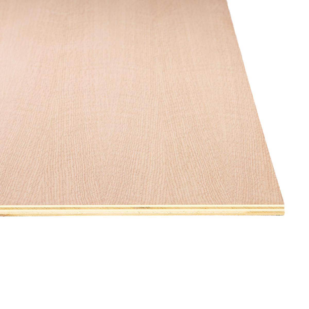 3 4 Quarter Sawn Red Oak 4 X8 Plywood G2s Made In Usa