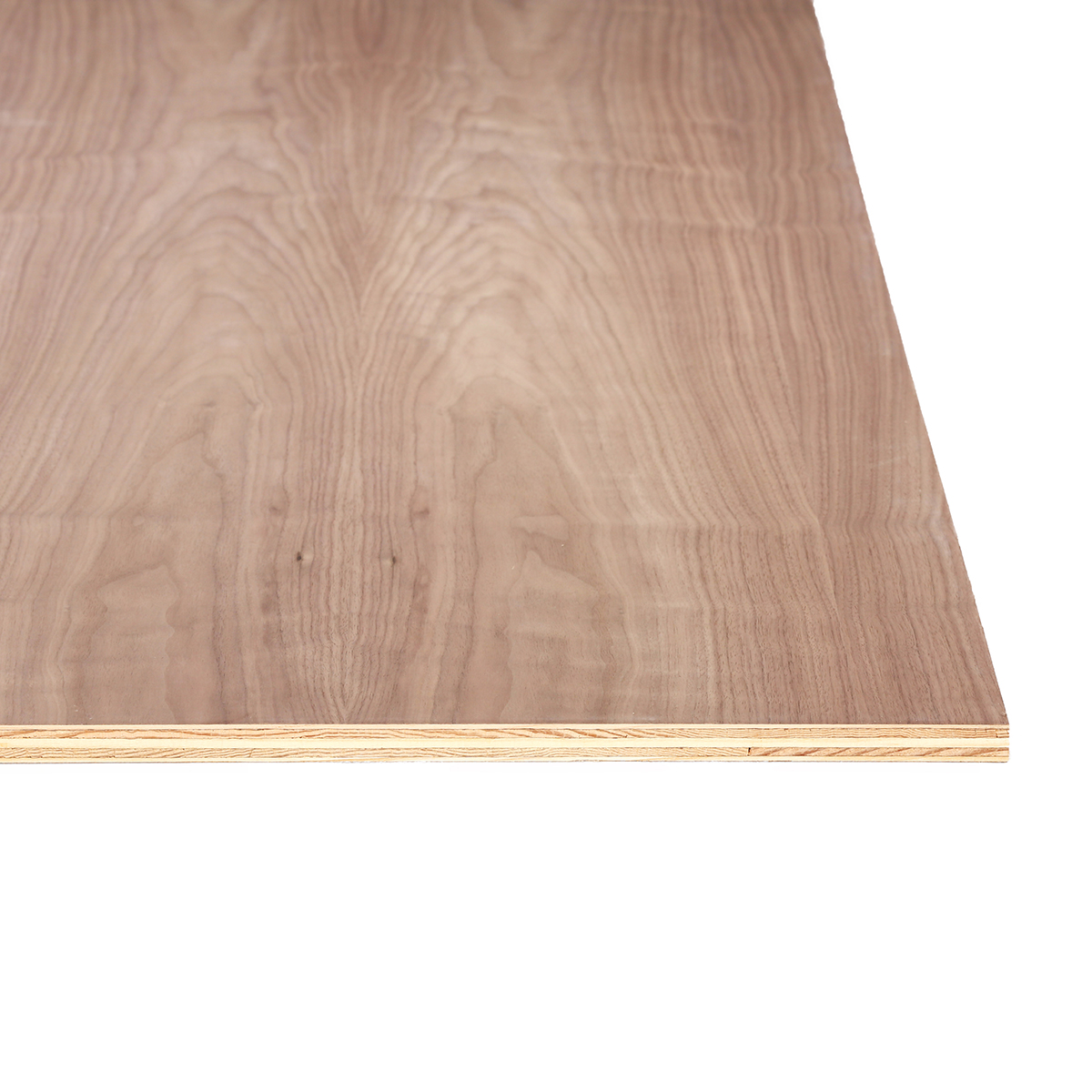 3 4 Quot Walnut 4 X8 Plywood G2s Made In Usa