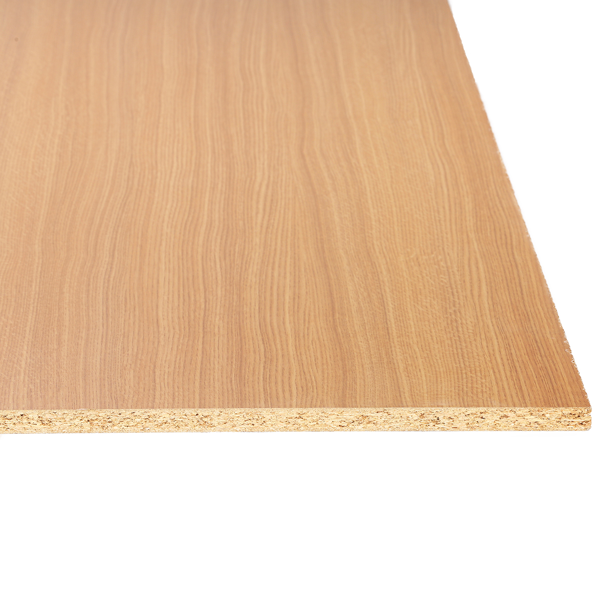 Sheets Of Particle Board ~ Quot contemporary oak melamine