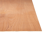 Premium African Mahogany Plywood From Baird Brothers 1 800 732 1697