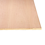 1 4 Cherry 4 39 X8 39 Plywood G1s Made In Usa
