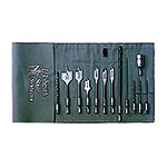 L.J. Smith Drill Bit Pack