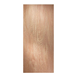Interior doors for Solid core flush door price