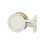Pocket Door Locks & Pulls