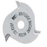 Whiteside Slot Cutters