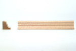 Maple Crown Moulding B306