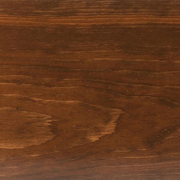 Eastern White Pine Finishes Baird Brothers Fine Hardwoods
