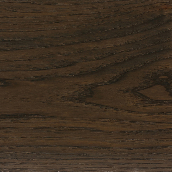 Hickory Finishes Baird Brothers Fine Hardwoods