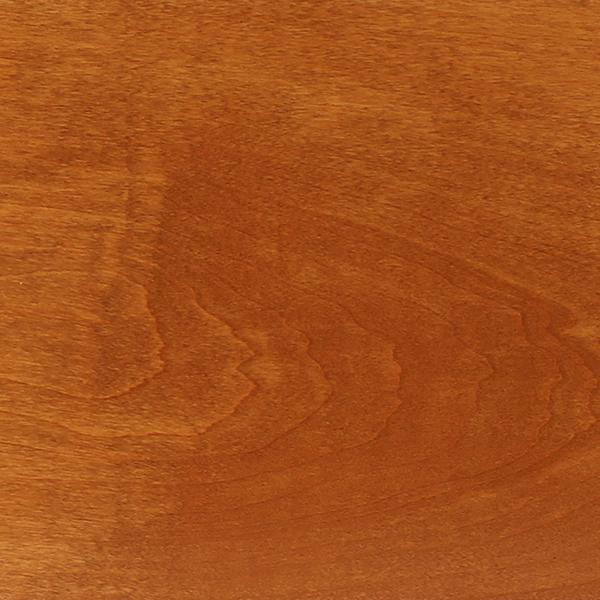 Maple Finishes Baird Brothers Fine Hardwoods