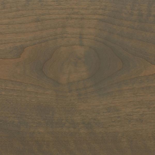 Natural Light Gray Wood Species Exterior