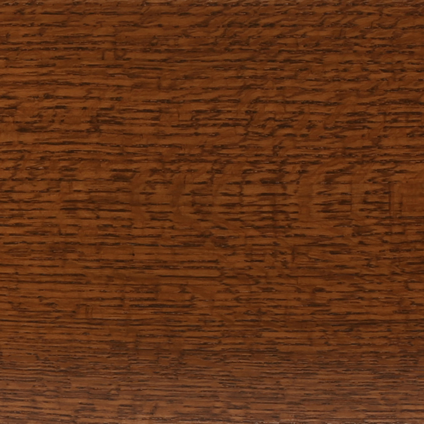 Quarter Sawn Red Oak Finishes Baird Brothers Fine Hardwoods