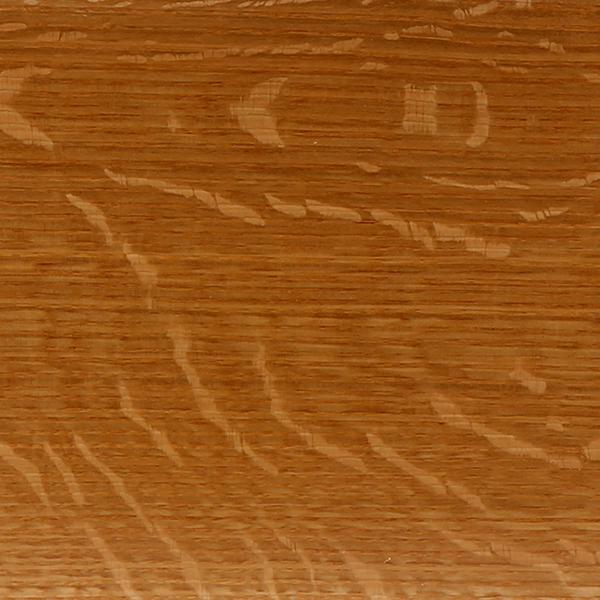 Quarter Sawn White Oak Finishes Baird Brothers Fine