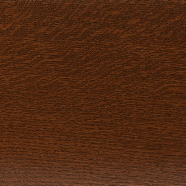My Brothers Place >> Quarter Sawn White Oak Finishes - Baird Brothers Fine ...