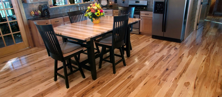 Hardwood Floor Maintenance 101 How To
